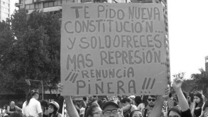 El suicido de la derecha (y de Chile)