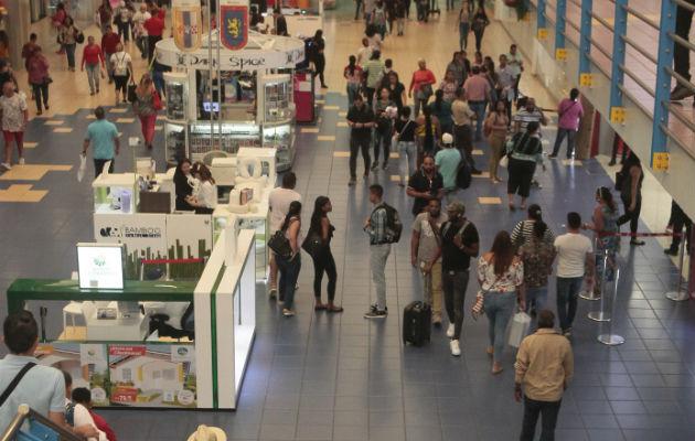 Empresarios vaticinan que el 2020 será un año 'difícil'