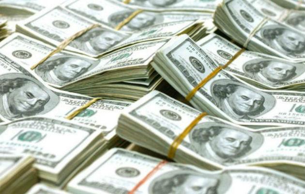 Empresa privada adeuda $283 millones a la Caja de Seguro Social