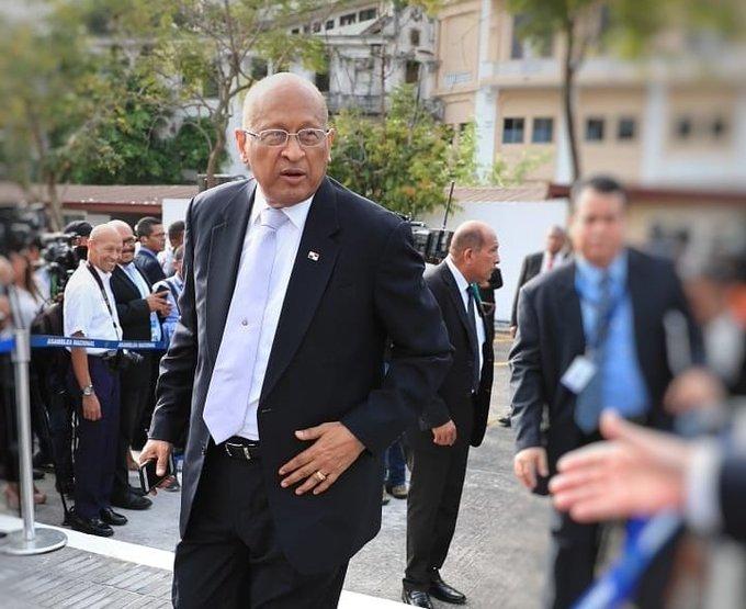 Héctor Alexander: 'economía panameña crecerá entre 4% y 4.5% este 2020'