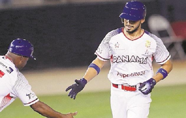 Panamá conoce grupo y calendario para eliminatoria del Clásico Mundial de Béisbol