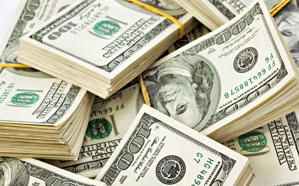 Hoy empieza a regir el nuevo salario mínimo