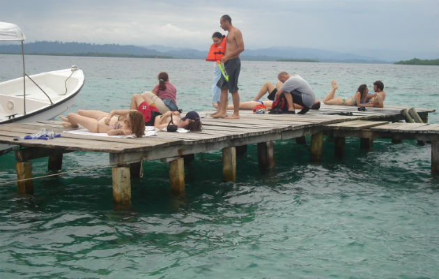 Hoteleros señalan que se requiere promocionar a Panamá como destino turístico en mercados atractivos