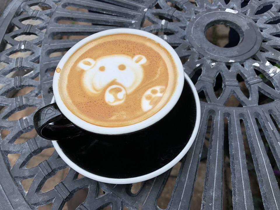 Experto barista que competirá en el Panama Coffee Festival habla sobre tan interesante arte
