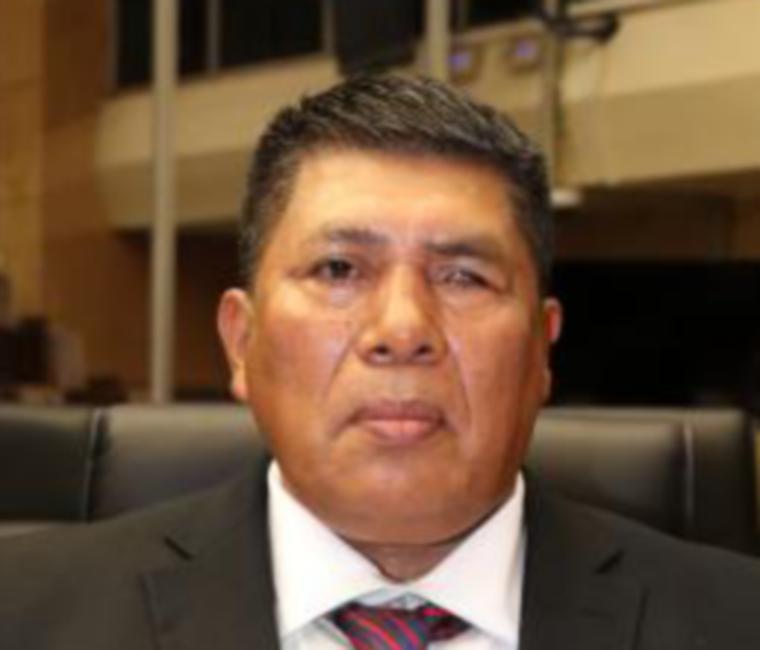 Diputado de Bocas del Toro califica como un acto reprochable lo ocurrido en El Terrón