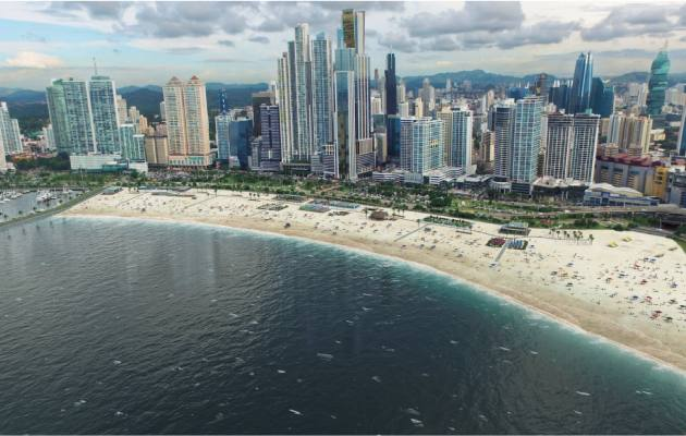 Urbanistas piden al alcalde José Luis Fábrega concentrase en prioridades y desistir del proyecto de playas