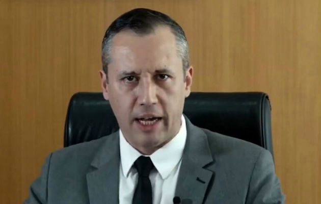 Bolsonaro destituye a secretario de Cultura tras video con referencias nazis