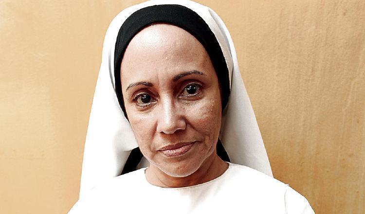 Liderazgo con rostro de mujer en el Concurso Nacional de Reconocimiento a Mujeres Destacadas