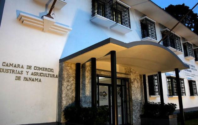 Cámara de Comercio insta a empresas morosas a revisar deudas con la Caja de Seguro Social