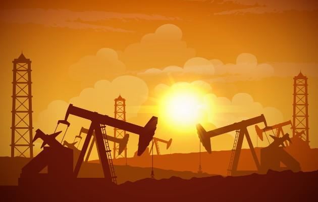 Por qué los precios del petróleo no subieron lo esperado