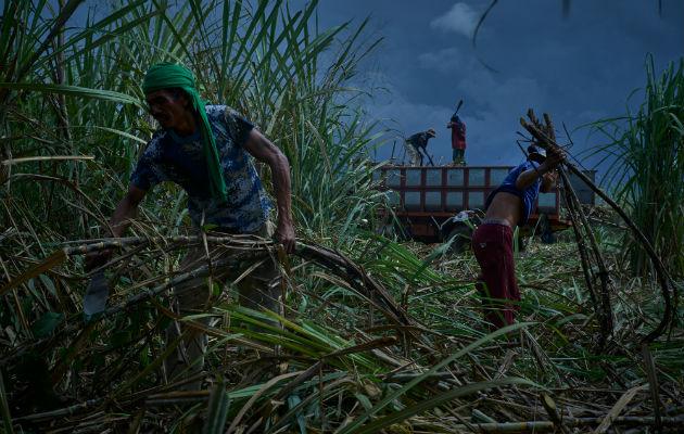 Filipinos son asesinados por reclamar tierras