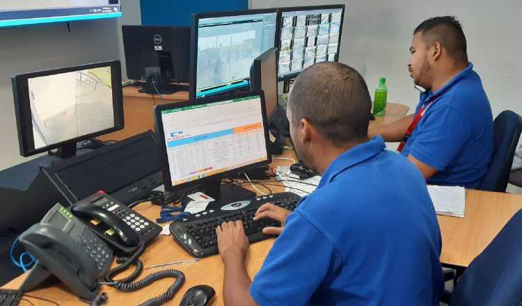 Empresa Nacional de Autopistas reforzará  seguridad en acceso de Villa Lucre
