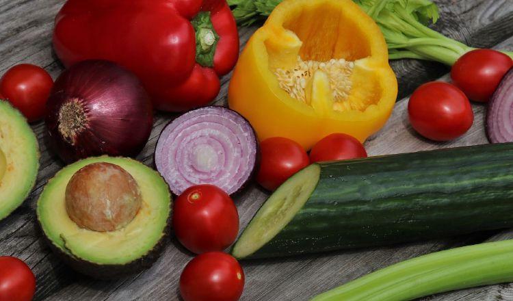 Rompiendo mitos sobre la buena alimentación