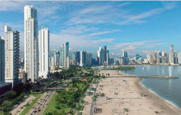 Fecha de consulta ciudadana sobre proyecto de recuperación de playas cambia para el 11 de marzo