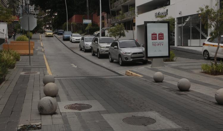 Spia advierte  deficiencias en obras de la ciudad capital