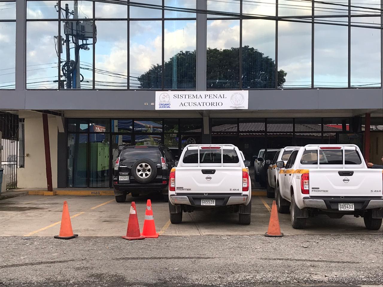 Condenado a 13 años de cárcel por comerciar sustancias ilícitas en Bocas del Toro