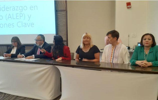 Lanzan proyecto para mejorar la respuesta al VIH en América Latina