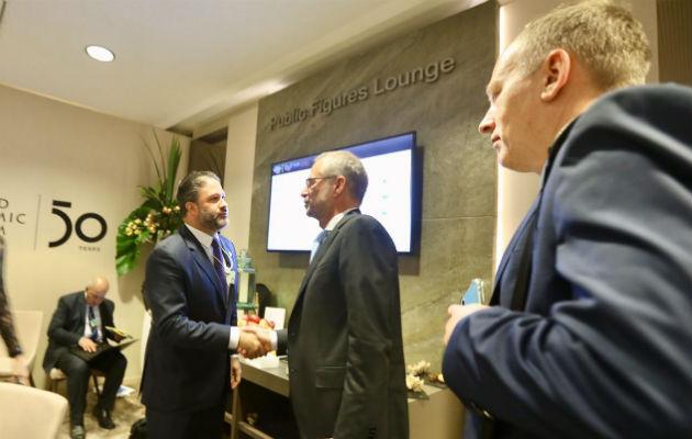 La empresa holandesa Philips ubicará en Panamá su sede regional para América Latina