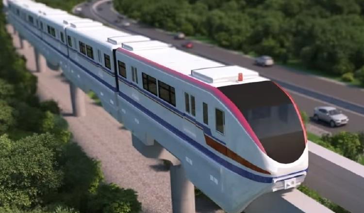 Metro contrata empresa para estudiar suelo para túnel de L3