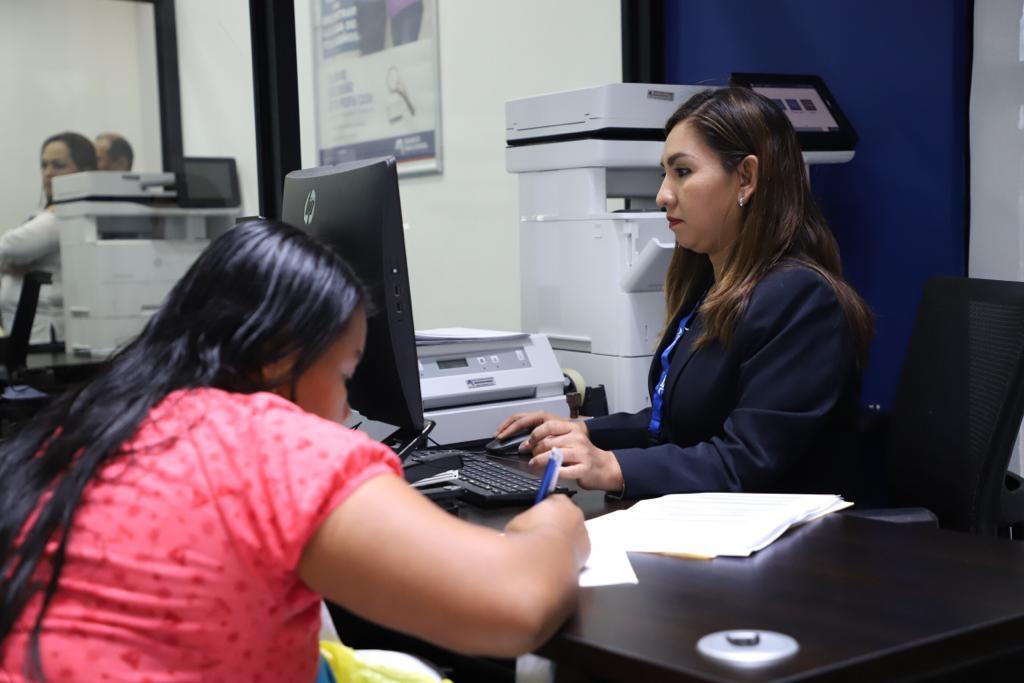 Legalizarán relaciones laborales por medio del Teletrabajo