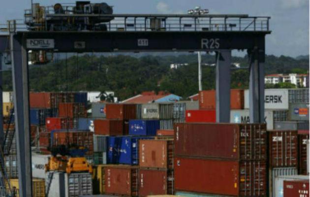 Replantear los Tratados de Libre Comercio de Panamá sería positivo