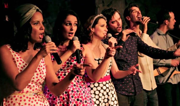 World Music Panamá arranca su temporada el 13 de febrero