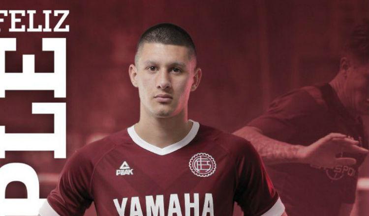 Futbolista paga rescate para ser liberado por sus secuestradores