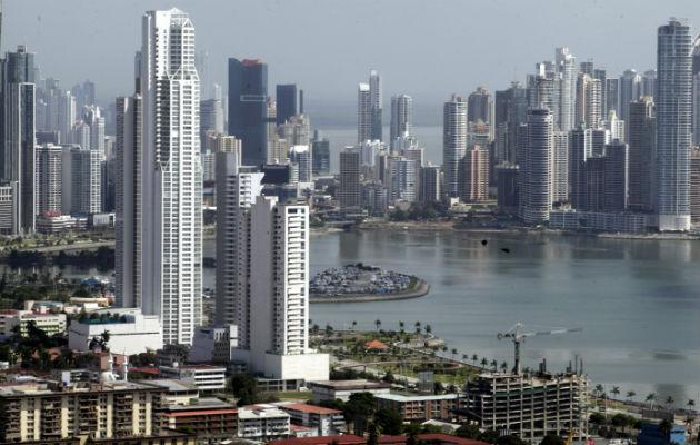 Generar confianza atrae inversiones a Panamá