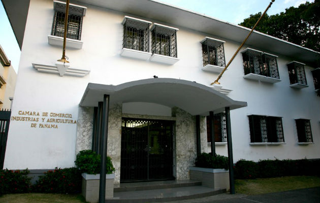 Cámara de Comercio reitera la necesidad de modernizar la Ley de Contrataciones Públicas