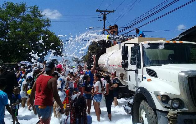 Alertan sobre estafas en alquiler de casas durante los Carnavales
