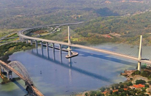 Trabajos del Cuarto Puente se iniciarían a finales de este primer trimestre, con posible reducción en su costo