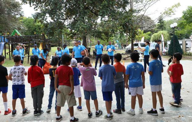 Alcaldía de Panamá presenta proyectos e inversiones para el 2020