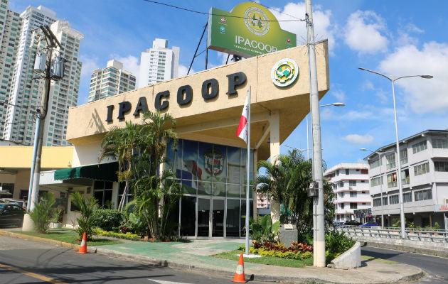 Más de 400 funcionarios del Ipacoop contarán con seguro de vida