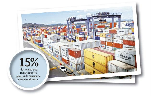 Transportistas de carga no descartan una paralización