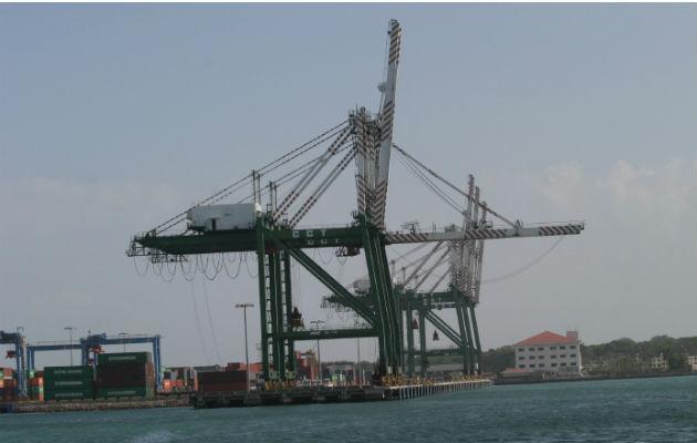 Autoridad Marítima de Panamá mediaría en disputa portuaria