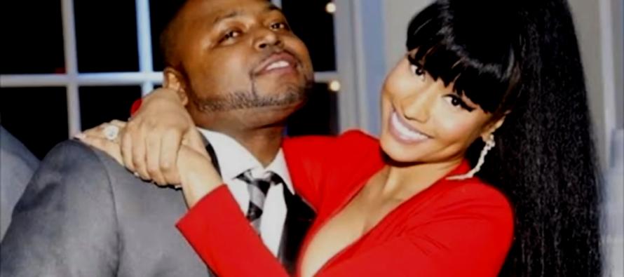 Hermano de Nicki Minaj es condenado a 25 años de cárcel por violar a su hijastra