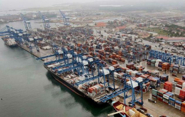 Gobierno Nacional revisará contrato de concesión de Panamá Ports Company