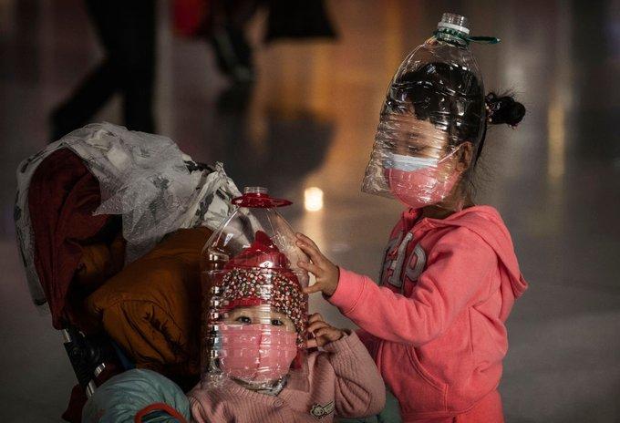 La OMS declara emergencia global ante el rápido avance del coronavirus
