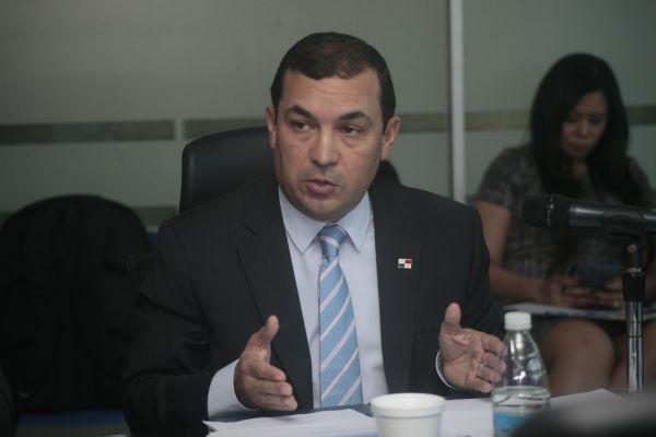 Dirección de Contrataciones Públicas no admite dos nuevos reclamos contra licitación de la Línea 3 del metro