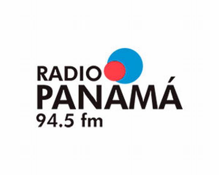 TVN compra Radio Panamá y Los 40