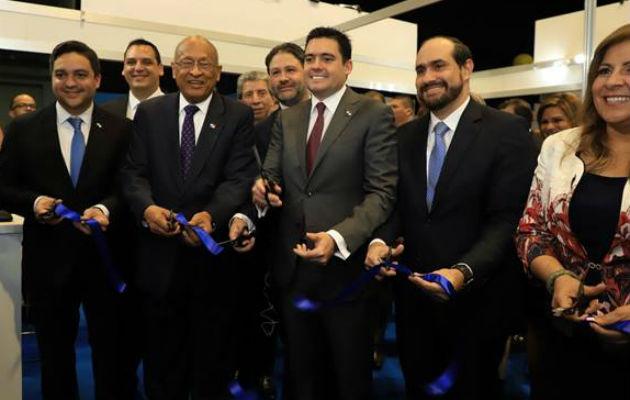 En la Expo Inmobiliaria ACOBIR 2020-  UABR expone proyectos comerciales y residenciales