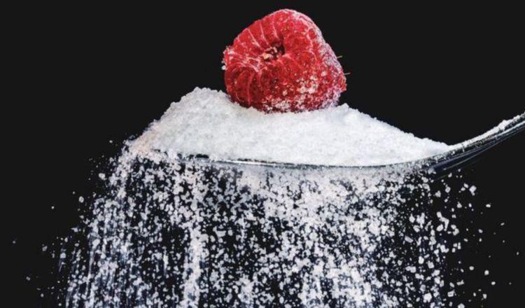 Dieta para el control de la diabetes