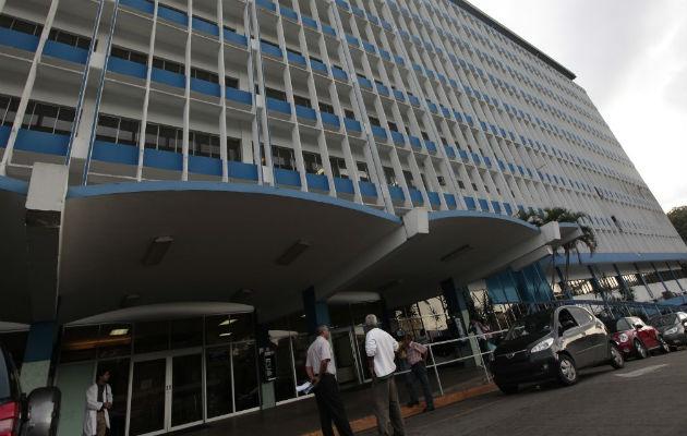 Presidente Cortizo afirma que salvará la CSS y que no le meterá la mano al bolsillo de los panameños