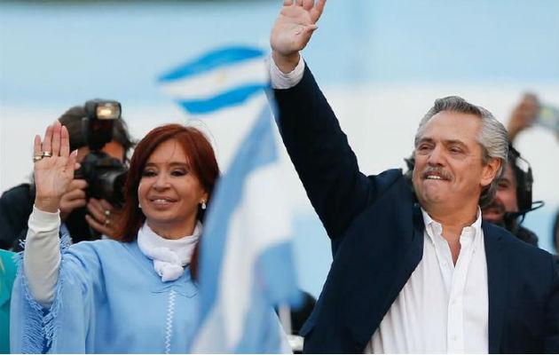 Argentina afronta una semana clave para el futuro de su deuda