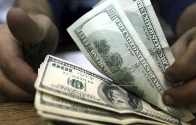 Los panameños adeudan unos $30,269 millones, según la APC Intelidat