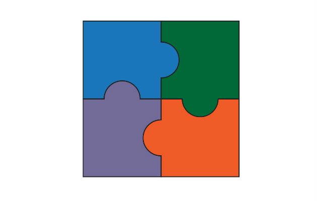 Cómo aplicar el aprendizaje automatizado en forma más inteligente