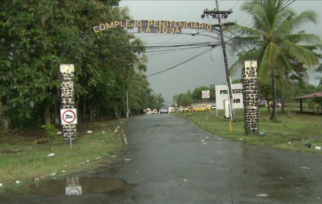 Audiencia por masacre en La Joyita se realiza bajo reserva por seguridad
