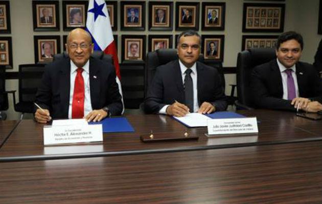 Superintendencia del Mercado de Valores espera registrar títulos por $3,500 millones