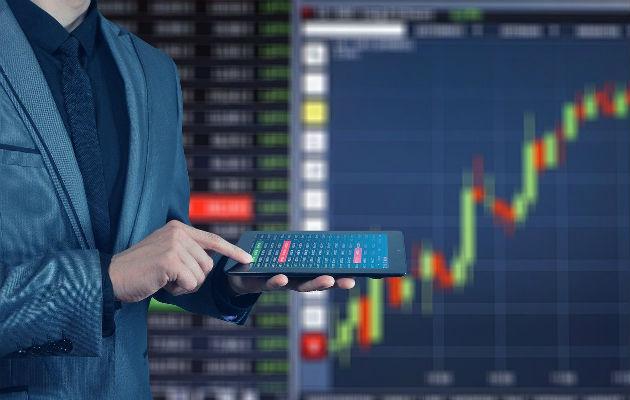 El control de la curva de rendimiento podría ser una herramienta útil en la siguiente recesión