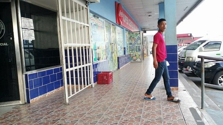 Revocan cautelar y mandan a la cárcel al implicado en el doble homicidio de Veracruz